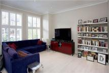 6 bed Terraced house to rent in South Croxted Road...