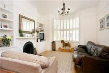Friern Road Terraced property to rent