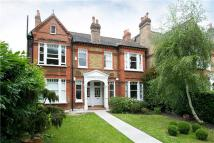 3 bed Apartment to rent in Croxted Road, London...