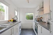 2 bed house to rent in Boxall Road, London, SE21