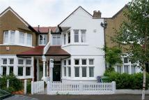 4 bedroom Terraced home to rent in Pickwick Road, London...