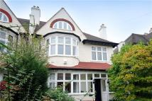 6 bed semi detached home to rent in Red Post Hill, London...