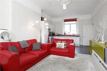 1 bed Apartment in Park Hall Road, London...