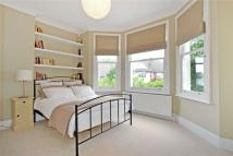 Apartment in Beckwith Road, Dulwich...