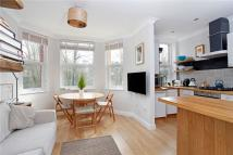 1 bedroom property to rent in Leigham Vale, London...