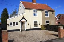 4 bed Cottage in Ivydene Cottages...