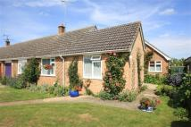 3 bed Bungalow for sale in Saxham Street, Stowupland