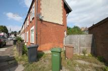4 bed End of Terrace home in Colin Road, Luton