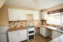 3 bedroom End of Terrace home to rent in Brussells Way, Luton