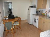 5 bed Flat for sale in Bellevue Road...