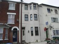 Flat for sale in Bellevue Road...