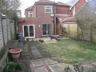 3 bed property in Paynes Road, Shirley...