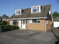 3 bedroom Detached house to rent in Parkway Gardens...