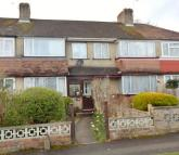 2 bed Terraced home to rent in Cheam Way, Totton...