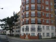 2 bed Flat in Park View, 5 Handel Road...