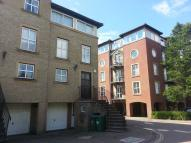 4 bedroom Town House in Andes Close, Southampton...