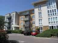 2 bed Flat to rent in Clausentum House...
