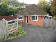 3 bedroom property to rent in Upper New Road, West End...