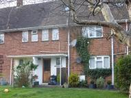 Maisonette to rent in Ladycross Road, Hythe...