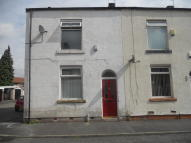 2 bed End of Terrace house in Hardman Lane, Failsworth...