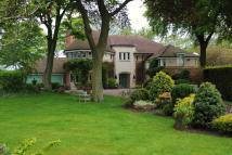 5 bed Detached home for sale in The Cedars, Sunderland...
