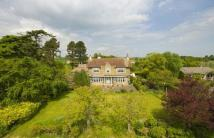 Morpeth Detached house for sale