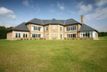 7 bed Detached property in Birney Grange...