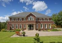 Detached home for sale in Runnymede Road...