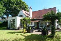 5 bed Detached home for sale in Woolsington Park South...