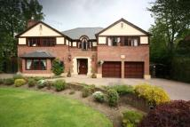 5 bed Detached property in River Lodge...
