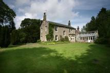 5 bedroom Detached home for sale in Lowlands West Woodburn...
