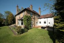 Detached house for sale in Millfield Road, Whickham...