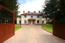 6 bedroom Detached home for sale in Runnymede Road...