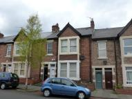 house for sale in HEATON PROPERTY...