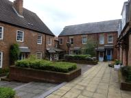 25 bedroom property for sale in TANNERS & TAYLORS COURT...