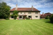 6 bedroom Detached home for sale in Belle Vue Lane...