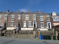 30 bedroom Flat for sale in 7 Westgate Road Hill...