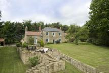 5 bed Detached house for sale in Viewly Grange Farm...