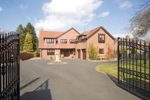 Darras Road Detached property for sale
