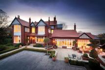 5 bedroom Detached home for sale in The Grove, Hartlepool...
