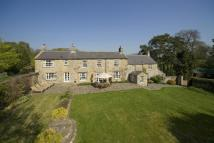 4 bedroom Detached property for sale in Hawkwell Farmhouse...