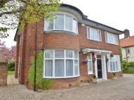 5 bed Detached house in Kenton Avenue, Gosforth...