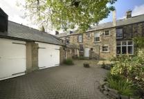7 bedroom Terraced property for sale in High Street, Gosforth...