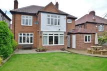 4 bed Detached home in Felbridge, The Grove...