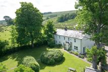 9 bed Farm House for sale in Mark Close Farmhouse...