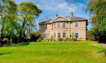 5 bedroom Detached property for sale in Springbank...