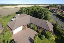 5 bedroom Detached property for sale in Westgate Close...
