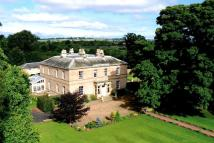 6 bedroom Country House for sale in Thirston House...