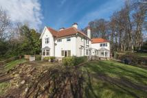 7 bed Detached house for sale in Inglewood...