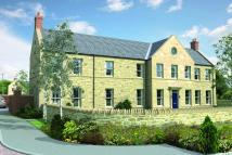 new home for sale in Plot 2, Brunton Square...